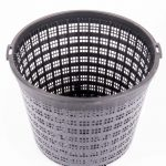23cm basket - 3.5 Ltr Basket - Additions to plants - pond plants - water plants-0