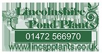 Lincolnshire Pond Plants-Lincs Pond Plants